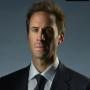 FlashForward Promo Pics: Joseph Fiennes, Sonya Walger, Dominic Monaghan