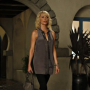 Josie Bissett: Unsure About Return to Melrose Place