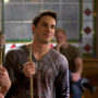 Tyler Lockwood Photo