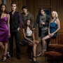 The Vampire Diaries Cast: Before They Were Stars