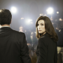 Primetime Preview: Series Premiere of The Good Wife