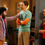 "The Big Bang Theory Recap: ""The Electric Can Opener Fluctuation"""