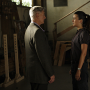 Ratings Report: NCIS Sets Series Record