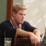 Huge 90210 Spoiler: Actor Speaks on Gay Character