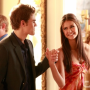 "Vampire Diaries Recap: ""Family Ties"""