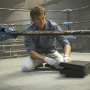"Dexter Recap: ""Remains to Be Seen"""