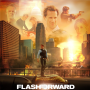 FlashForward: Coming to DVD in February