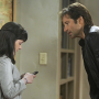 "Californication Preview: ""The Land of Rape and Honey"""