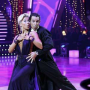 Helio Castroneves Favored to Win Dancing with the Stars
