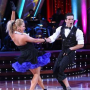 Dancing With the Stars Recap: A Perfect Score!