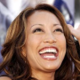 Carrie Ann Inaba Wants Kids with Artem Chigvintsev