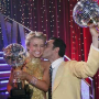 Dancing with the Stars Fallout: Helio Dumped! Mark Injured! Maks to Quit!