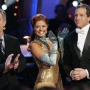 Dancing With the Stars: Opening Night Recap is Live!