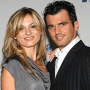 Tony Dovolani, Wife Expecting Twins