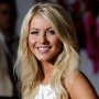 Julianne Hough to Undergo Surgery; Return Uncertain