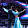 Ratings Report: Dancing With the Stars Dominates