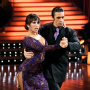 Ratings Report: Great Tango, Great Ratings