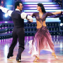 Dancing with the Stars Recap: A New Leader!