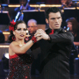 New Leaders Emerge on Dancing With the Stars