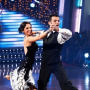 Dancing with the Stars Recap: The Final Three