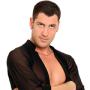 Maksim Chmerkovskiy: Excited to Dance!