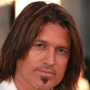 Billy Ray Cyrus Picture