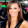 Karina Smirnoff is Single... and Accepting Resumes!