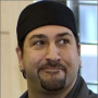 Joey Fatone to Host The Singing Bee