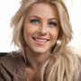 Julianne Hough: Shocked, Thrilled by Emmy Nomination