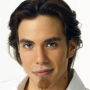 Apolo Anton Ohno Photo