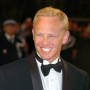 Ian Ziering Blogs About Dancing with the Stars