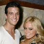 Mark Ballas: On the Mend, in Love with Sabrina Bryan
