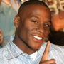 Floyd Mayweather, Jr. Photo