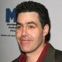 Dancing With the Stars Spoiler: Adam Carolla Cast!
