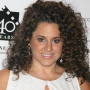 Dancing With the Stars Profile: Marissa Jaret Winokur
