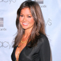 Brooke Burke Offers Praise for Maksim Chmerkovskiy and Karina Smirnoff