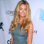 Denise Richards Pic