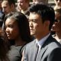 FlashForward Interview: Gabrielle Union on Future Vision, Character Profile
