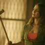 "Dollhouse Recap: ""Belle Chose"""