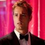 "Smallville Preview: ""Echo"""