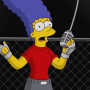 "The Simpsons Quotes: ""The Great Wife Hope"""