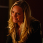 Elisabeth Rohm to Reconnect with HRG on Heroes