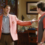 "Two and a Half Men Recap: ""Laxative Tester, Horse Inseminator"""
