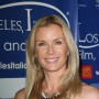 Pic of Katherine Kelly Lang