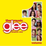 Released: Track Listing for Glee: The Music Vol. 2