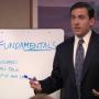 "The Office Quotes and Recap: ""Mafia"""
