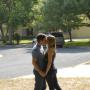 FNL Romance