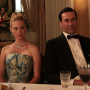 "Mad Men Review: ""The Color Blue"""