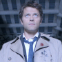 Castiel Versus Lucifer: Coming to Supernatural!