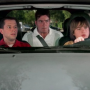"""Two and a Half Men Review: """"For the Sake of the Child"""""""